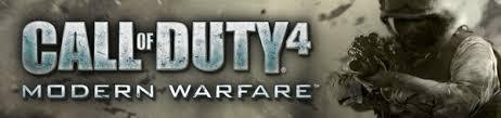créer un forum : Call Of Duty4 [Bad_Boyz] - Portail Bannie10